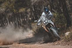 Yamaha Tenere 700 2019 0605
