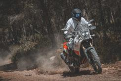 Yamaha Tenere 700 2019 0613