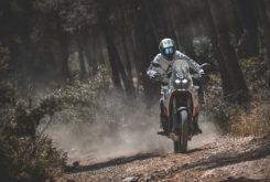 Yamaha Tenere 700 2019 0634