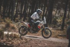 Yamaha Tenere 700 2019 0679
