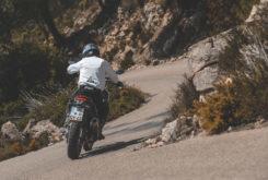 Yamaha Tenere 700 2019 7558