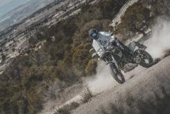 Yamaha Tenere 700 2019 9842
