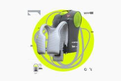 Airbag Dainese Smart Jacket