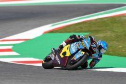 Alex Marquez victoria Moto2 Mugello 2019