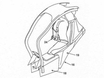 BMW C evolution techo BikeLeaks (1)