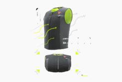 Dainese Smart Jacket airbag