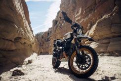 Ducati Scrambler Desert Sled viaje Henry Crew1