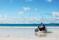 Ducati Scrambler Desert Sled viaje Henry Crew2