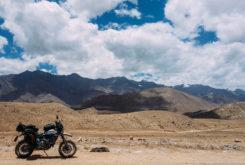 Ducati Scrambler Desert Sled viaje Henry Crew4