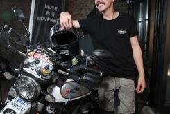 Ducati Scrambler Desert Sled viaje Henry Crew7