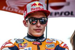 Galeria MotoGP GP Italia 2019 Mugello (11)
