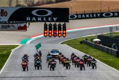 Galeria MotoGP GP Italia 2019 Mugello (13)