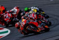 Galeria MotoGP GP Italia 2019 Mugello (15)