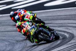 Galeria MotoGP GP Italia 2019 Mugello (16)