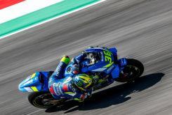 Galeria MotoGP GP Italia 2019 Mugello (2)