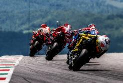 Galeria MotoGP GP Italia 2019 Mugello (20)