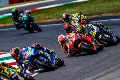 Galeria MotoGP GP Italia 2019 Mugello (21)