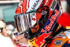 Galeria MotoGP GP Italia 2019 Mugello (3)