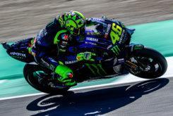 Galeria MotoGP GP Italia 2019 Mugello (36)