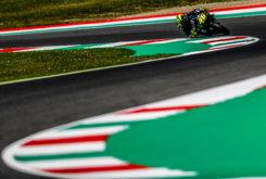 Galeria MotoGP GP Italia 2019 Mugello (39)