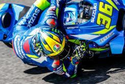 Galeria MotoGP GP Italia 2019 Mugello (45)
