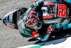 Galeria MotoGP GP Italia 2019 Mugello (47)