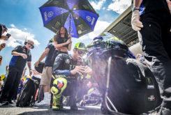 Galeria MotoGP GP Italia 2019 Mugello (49)