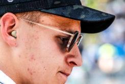 Galeria MotoGP GP Italia 2019 Mugello (5)