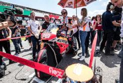 Galeria MotoGP GP Italia 2019 Mugello (51)