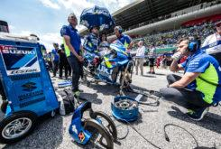 Galeria MotoGP GP Italia 2019 Mugello (52)