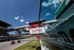 Galeria MotoGP GP Italia 2019 Mugello (57)