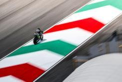 Galeria MotoGP GP Italia 2019 Mugello (61)