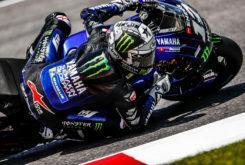 Galeria MotoGP GP Italia 2019 Mugello (66)