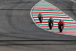 Galeria MotoGP GP Italia 2019 Mugello (74)
