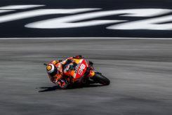 Galeria MotoGP GP Italia 2019 Mugello (80)