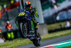 Galeria MotoGP GP Italia 2019 Mugello (83)