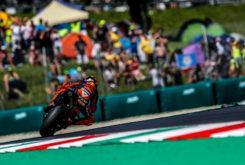 Galeria MotoGP GP Italia 2019 Mugello (87)