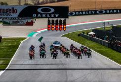 Galeria MotoGP GP Italia 2019 Mugello (91)