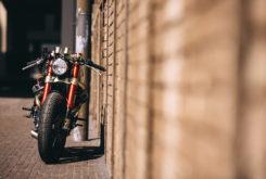 Honda CX500 Cafe Racer Sacha Lakic1