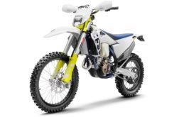 Husqvarna FE 250 2020 enduro 002