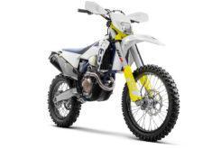 Husqvarna FE 250 2020 enduro 003