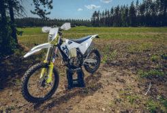 Husqvarna FE 250 2020 enduro 029