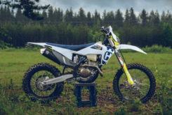 Husqvarna FE 250 2020 enduro 039