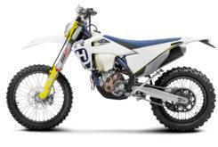 Husqvarna FE 350 2020 enduro 001