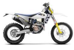 Husqvarna FE 350 2020 enduro 002