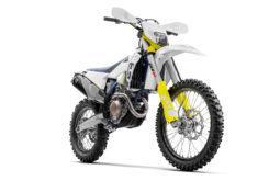 Husqvarna FE 350 2020 enduro 004