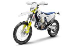 Husqvarna FE 450 2020 enduro 002