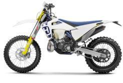 Husqvarna TE 250i 2020 enduro 006