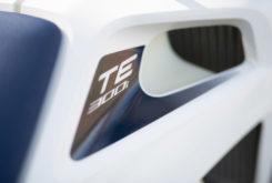 Husqvarna TE 300i 2020 enduro 030