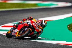 Jorge Lorenzo MotoGP GP Italia Mugello (3)